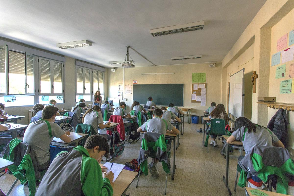 ins-aula