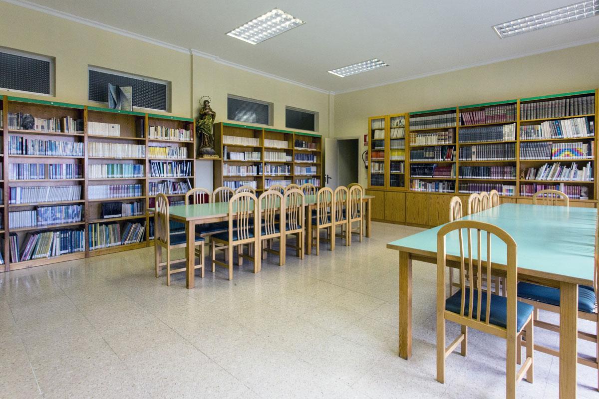ins-biblioteca