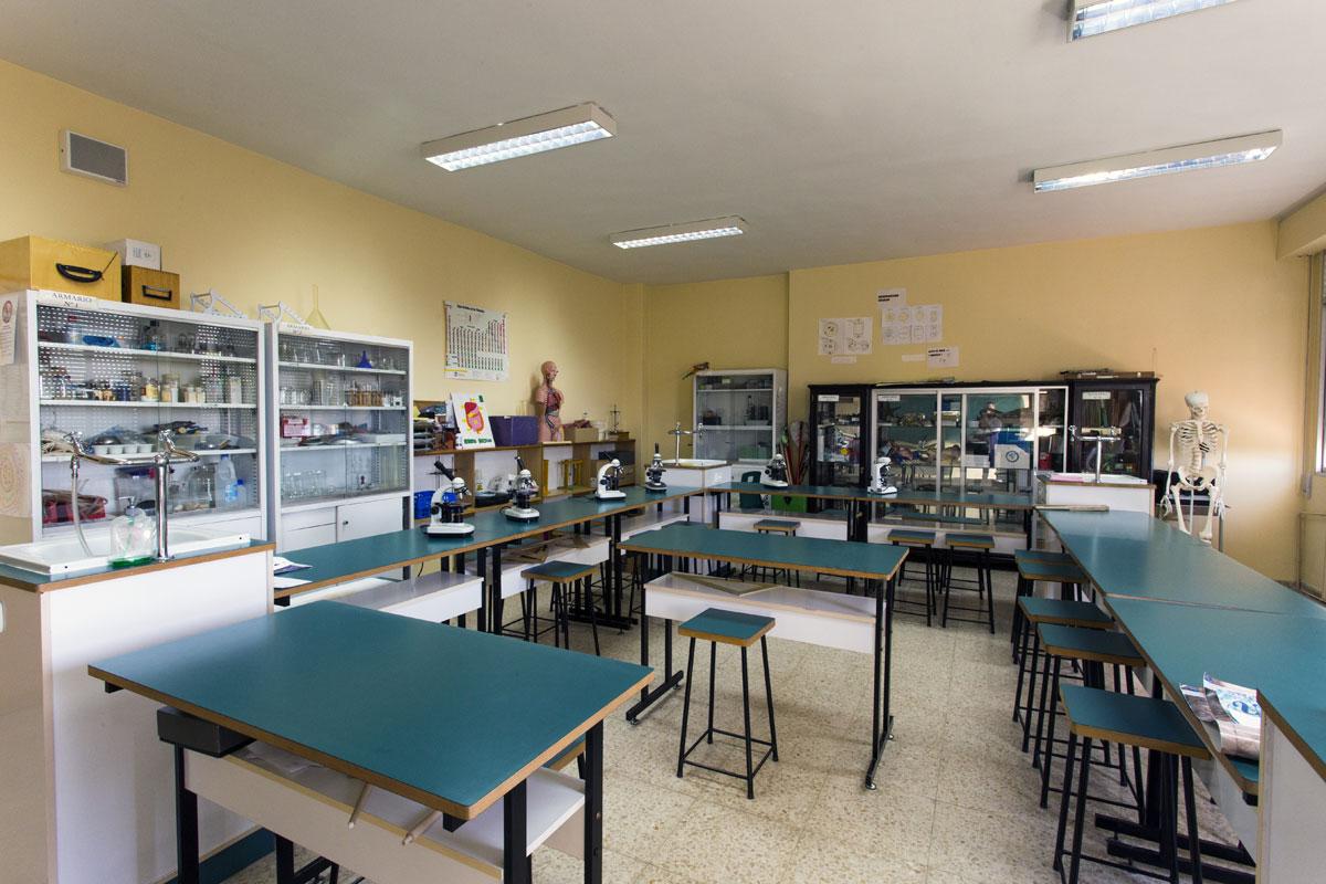 ins-laboratorio