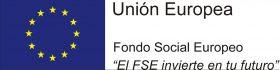 logo-fondo-social-europeo